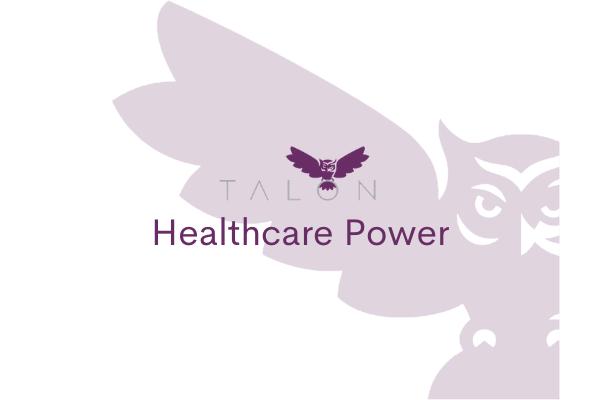 TALON Healthcare