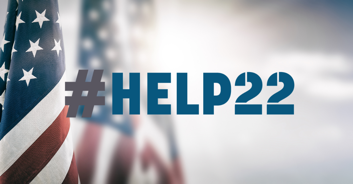HELP22_newsletter