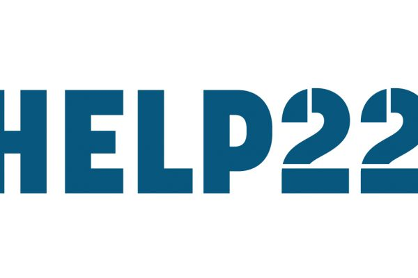 Help22_Keith Ablow