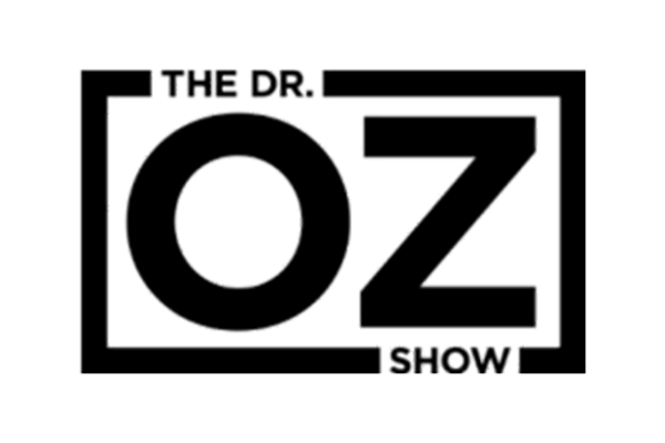 The_Dr._Oz_Show_logo