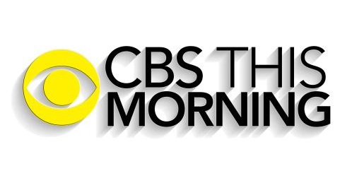 CBS This Morning Keith Ablow