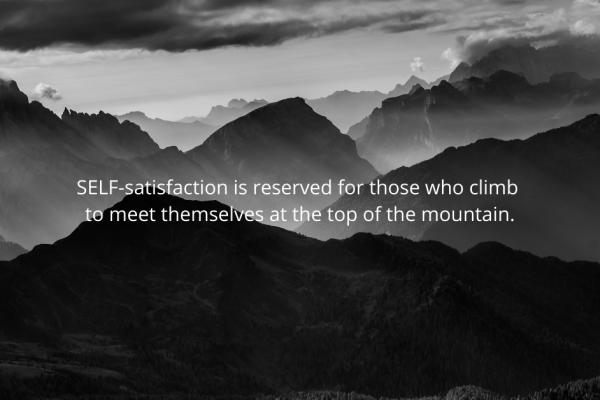 ego climber