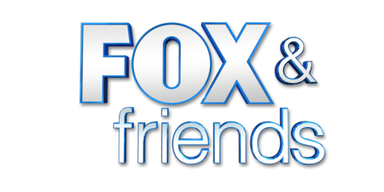 Fox & Friends Keith Ablow