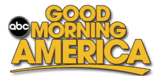 Good Morning America Keith Ablow
