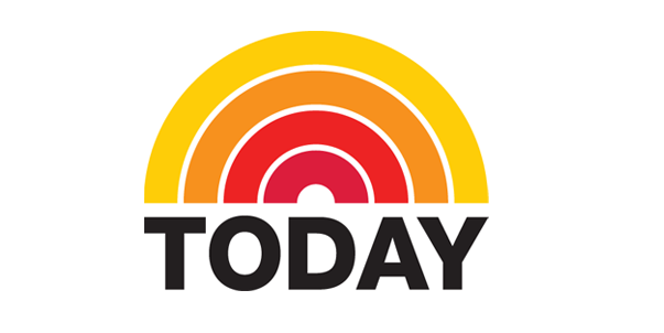 The Today Show Kieth Ablow